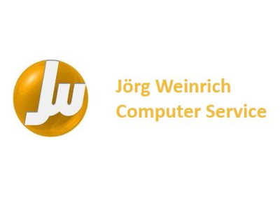 Partner JWCS
