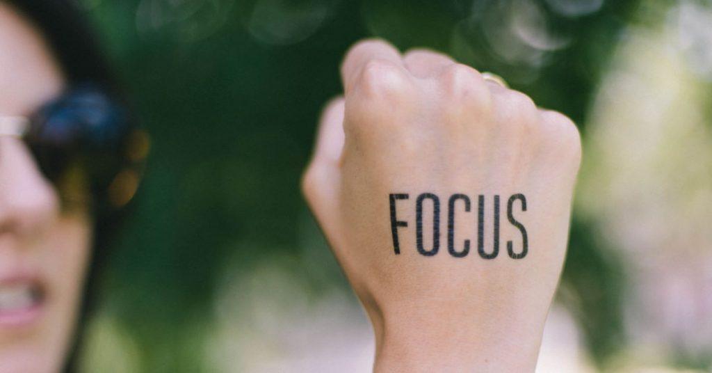 fokus-finden-5-tipps