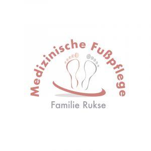 yellowfruits-webdesign-referenz-fusspflege-familie-rukse