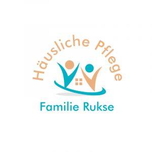yellowfruits-webdesign-referenz-pflege-familie-rukse